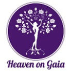 Heaven on Gaia Roslyn Morgante_edited.jp