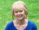 Robyn Neale VIC.jpg