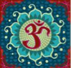 Om Reiki Centre_edited_edited.png