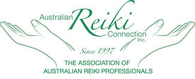 Reiki Association in Australia