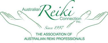 Members Area Australian Reiki Connection