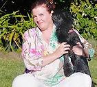 Lisa Morrison VIC_edited_edited_edited.j
