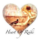 Heart of Reiki VIC.jpg