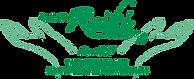 ARC-Logo-2021_f.png