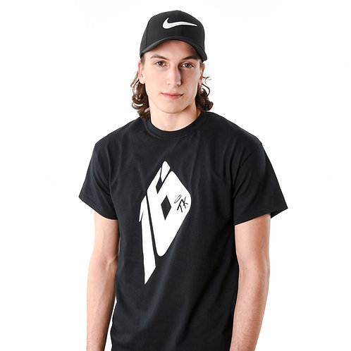 1Six T-shirt