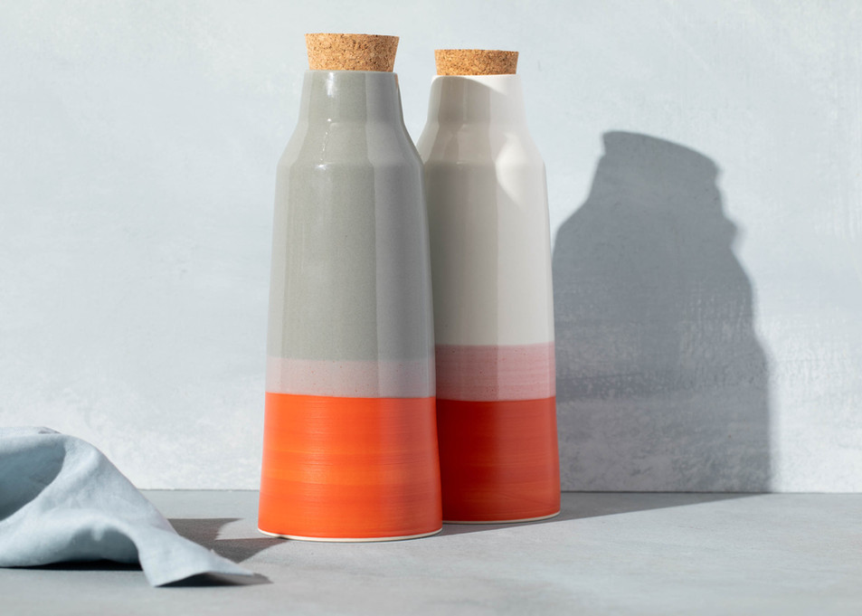 carafe nouvelle collection