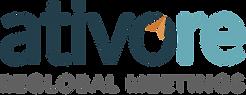 Logo Reglobal meetings cor.png