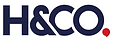 H&CO.PNG
