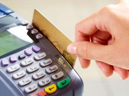 Cuidados com gastos pessoais em contas no exterior
