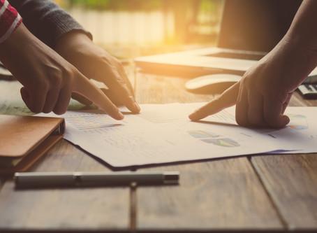 Questões tributárias importantes ao investir no exterior