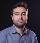 Daniel Malheiros.jpg