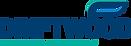 Driftwood_DAD_Logo_PMS.png