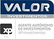 Valor-Investimentos.png