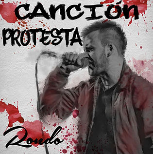 cancion protesta.jpg