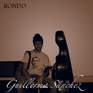 GUILLERMO SANCHEZ.jpg