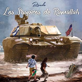 LOS SUSPIROS DE RAMALLAH.jpg