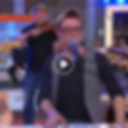 Bildschirmfoto 2018-12-07 um 16.37.47.pn