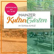 MainzerKulturGaerten_Instagram_Kachel_Lo