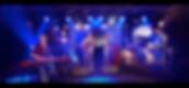 Bildschirmfoto 2020-07-04 um 11.19.12.pn