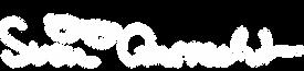 Sven-Garrecht-Band-Logo-white-cd8345821
