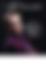 Bildschirmfoto 2020-03-02 um 22.01.17.pn