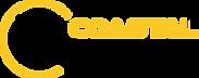 Black and Gold Coastal Logo.png