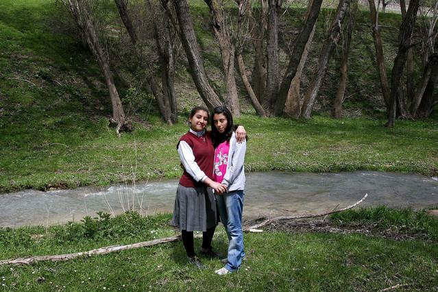 Bitlis, 2010