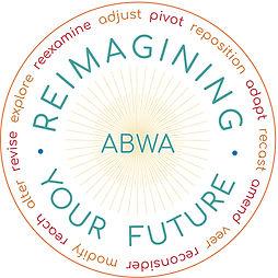 Annual_Theme_Logo_(2021)_jpeg.jpg