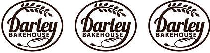 Darley Bakehouse.jpg