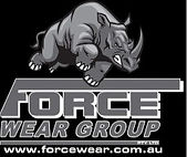Force Workwear Logo.jpg