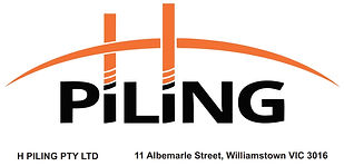 Piling Logo.jpg