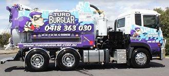 Turd Burglar Logo.jpg