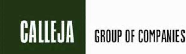 Calleja Logo.jpg