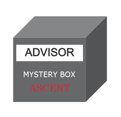 ASCENT MYSTERY 9 WATCH SALES