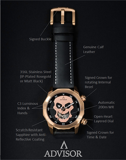 Specs on ASCENT Skull 2.png