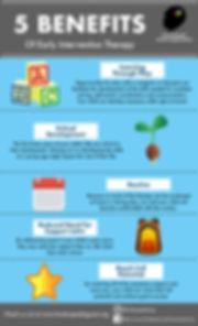 HunterSpeaks Infograph.jpg
