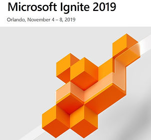 MS%20Ignite%202019_edited.jpg