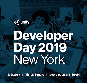 Unity Dev Day 2019.jpeg