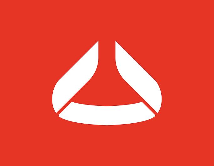 Graybul Logo-02.png