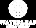 WLNF-Logo White.png