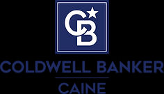 Colwell Banker Caine-Logo.jpeg