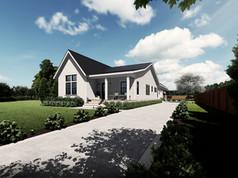 TR Modern Farmhouse