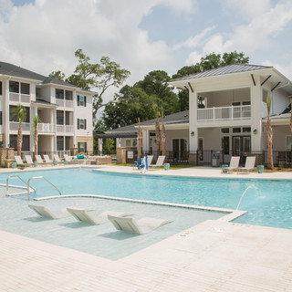 Apartment complexes Murrells Inlet SC