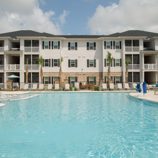 Best apartments in Murrells Inlet SC