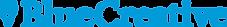Blue Creative Logo.png