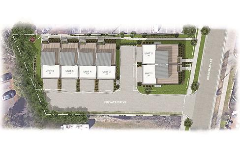 Bradshaw Commons_Site Plan.jpg