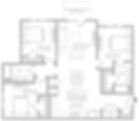 Cotton Mill-Richardson-3x2-01.png