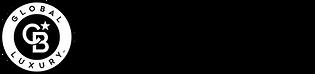 logo_cbgl_150030_caine_rgb_hz_stk_white_