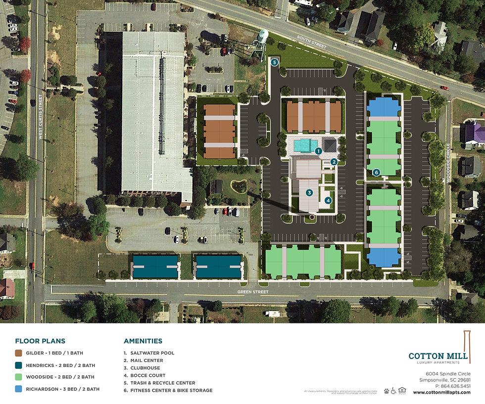 Cotton Mill Site Plan.jpg