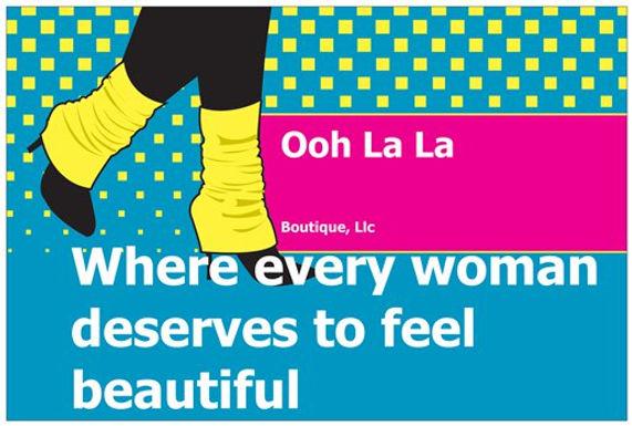 everywoman.jpg